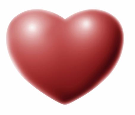 Heart_medium