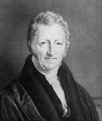 Malthus_thomas_5b1_5d_medium
