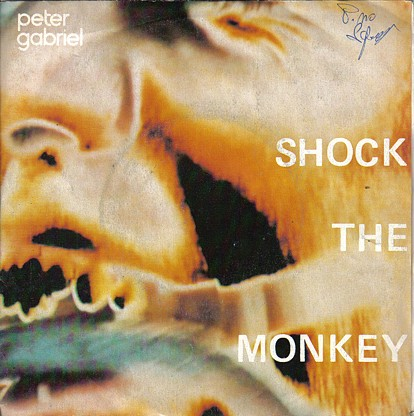 Peter20gabriel20-20shock20the20monkey_medium
