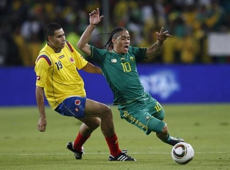 South-africa-fifa-2010_medium