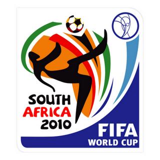 500px-2010_fifa_world_cup_logo_svg_medium