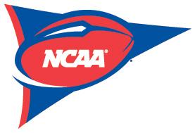 Ncaafootball-logo1_medium