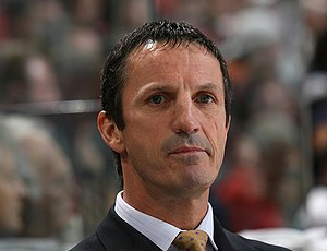 Carbonneau_guy_coach_0002_medium