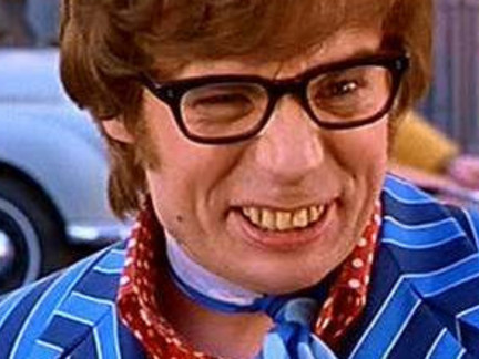 Austin_powers_article_medium