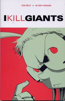 I_kill_giants_medium