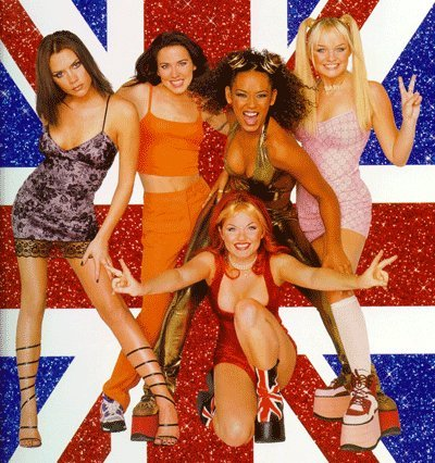 Spice-girls_medium