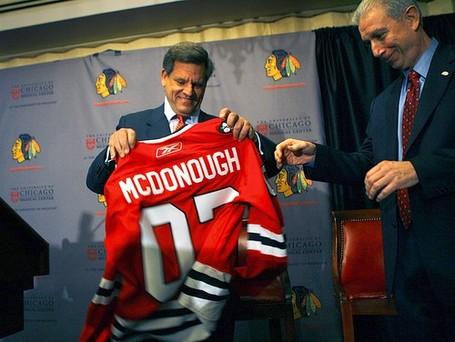 Wirtz-and-mcdonough-restore-blackhawks-1-18-08_medium