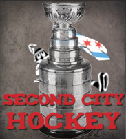 Secondcityhockeynew3_medium