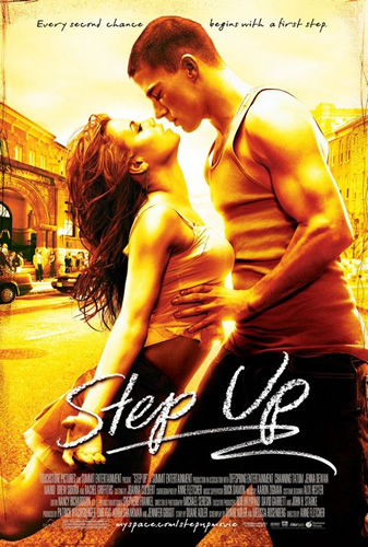 Stepupmovieposter_000_medium