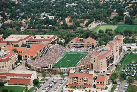 Stadiums_colorado_medium
