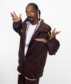 Snoop-dogg-bigpawsonly_medium