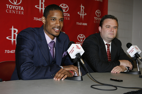 Trevor-ariza-alongside-rockets-gm-daryl-morey-is-introduced-as-the-teams-newest-acquisition-having-signed-with-the-team-as-a-free-agent-from-the-los-angeles_medium