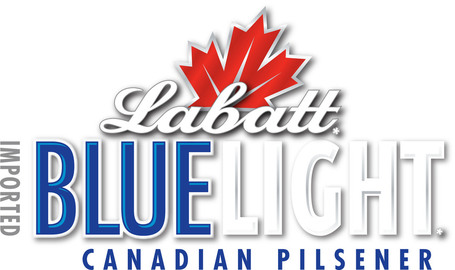 Blue_lt_usa_logo_feb26_medium_medium