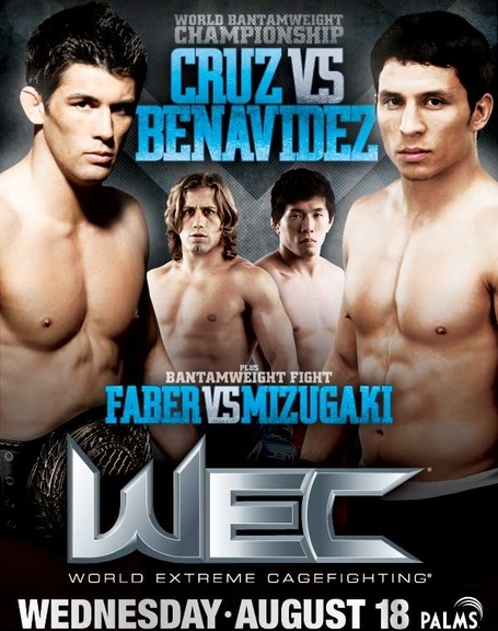 Wec-50-cruz-vs-benavidez-poster_medium