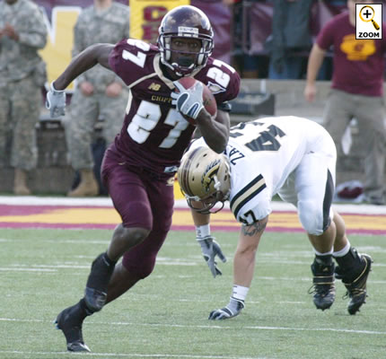 Centralmichigan_antonio_brown_medium