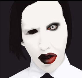 The-real-names-of-celebrities_marilyn-manson_medium