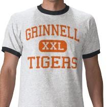 Grinnell_tigers_high_school_grinnell_iowa_tshirt-p235530775440422692afn9j_210_medium