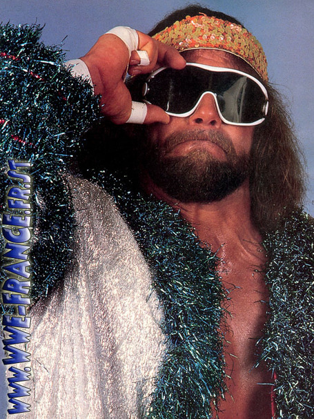 The_macho_man_randy_savage_-_randy__medium