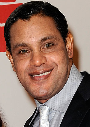 Sammy-sosa-300x425_medium