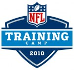 Trainingcamp_2010logo_medium
