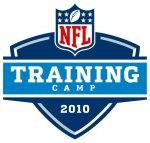 Trainingcamp_2010logo_medium