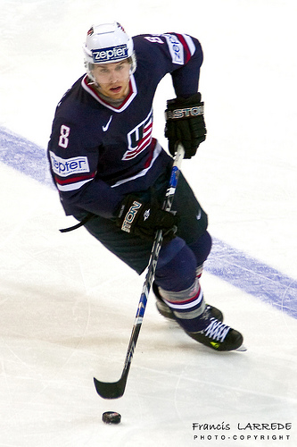 Usa-pavelski_medium