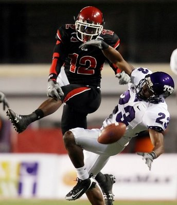 Utah_vs_tcu_football_0733_medium