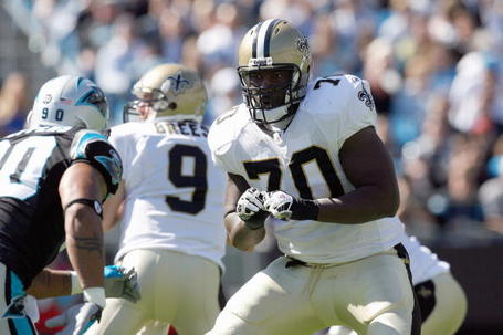 Picimg_new_orleans_saints_391a_medium