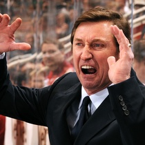 Wayne-gretzky-yell_medium