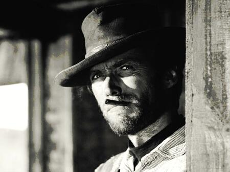 Clint_eastwood_eastwood_medium