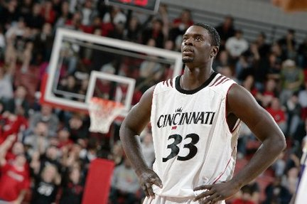 Lance-stephenson-bearcats-0e1d3f20ccd3cfa8_large_medium