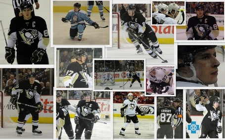 Collage_20crosby_medium