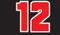 12_medium_medium