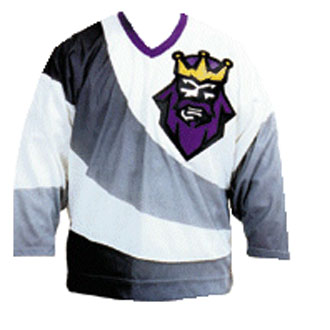 Kingsthirdjersey_medium