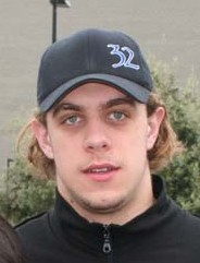 Anze_kopitar_portrait_medium