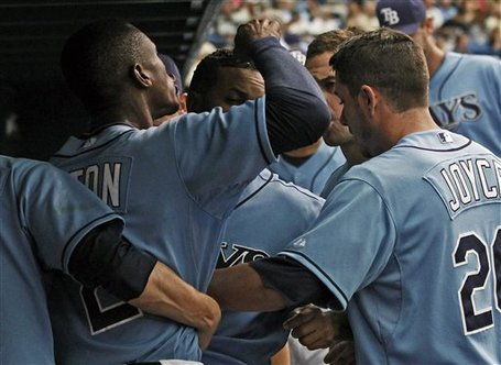 178971_diamondbacks_rays_baseball_medium