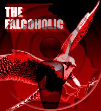 Falcoholicpc_medium