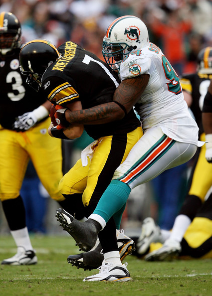 Pittsburgh_steelers_v_miami_dolphins_lu1gqyqscunl_medium