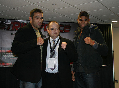 Overeem_werdum_medium