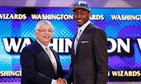 John-wall-shakes-hands-wi-006_medium