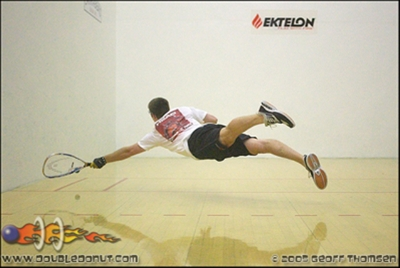 Racquetball_medium