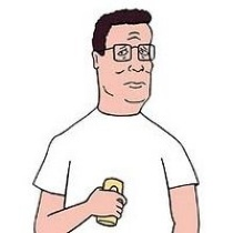 Hank-hill_medium