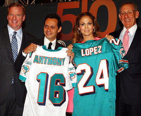 Marc-anthony-jennifer-lopez_medium