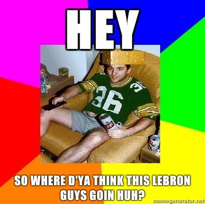 Casual-sports-fan-hey-so-where-dya-think-this-lebron-guys-goin-huh_medium