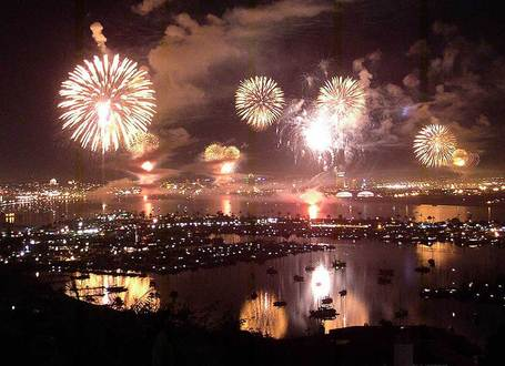 Big-bay-fireworks-show_medium