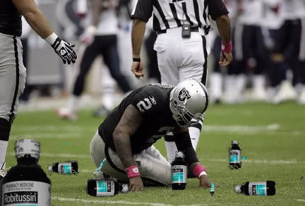 Jamarcus-russell-raiders-383c0e16e0_medium