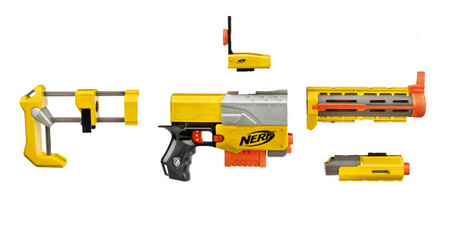 Nerf-gun-recon_medium