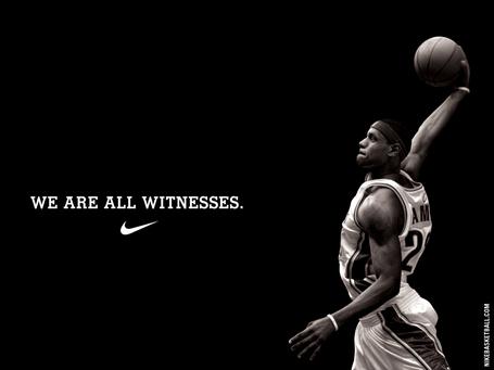 We-are-all-witnesses-lebron-james-546521_1024_768_medium