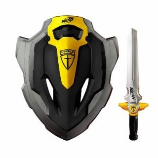 Nerf_stonewall_shield__26_sword_medium