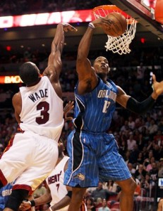 10456237-orlando-magic-vs-miami-heat-free-basketball-picks_medium
